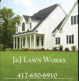 Home and lawn care in Fort Leonard Wood, Missouri