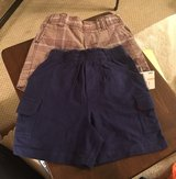 12 Month Shorts in Bolingbrook, Illinois