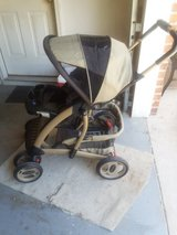 Baby Stroller for sale in Perry, Georgia