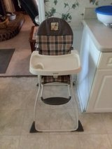 High Chair for sale in Perry, Georgia