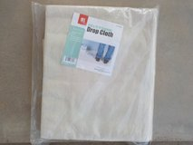 Canvass Drop Cloth in Alamogordo, New Mexico