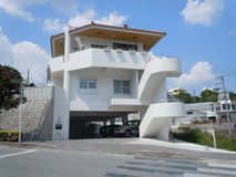 Apartment 2F available in Okinawa city in Okinawa, Japan