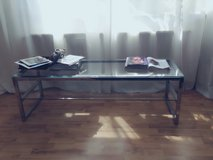 Coffee table / tv console in Wiesbaden, GE