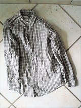 boys dress shirt size 14 in Stuttgart, GE
