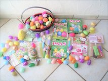 Easter items in Stuttgart, GE