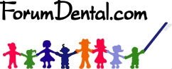 Dental Assistant in Fort Leonard Wood, Missouri