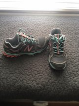 New Balance Hiking shoes in Fort Carson, Colorado
