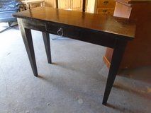 Console table with drawer in Lakenheath, UK