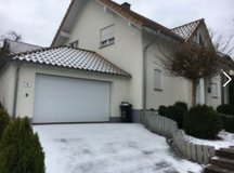 Freestanding House for Sale in Baumholder, GE