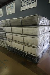 BEAUTYREST MATTRESS SALE!!! in CyFair, Texas