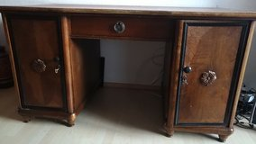 Antique Desk in Wiesbaden, GE