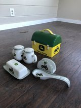 John Deere kitchen set in Vacaville, California