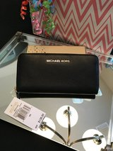 New Michael Kors Black - New With Tags!! in Houston, Texas