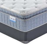New Renue Cool Mattresses Actually feels COLD to the touch! in Alamogordo, New Mexico