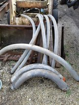 electrical conduit sweeps in Tinley Park, Illinois