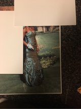 BALL GOWN Mermaid in Fort Benning, Georgia