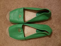 Green Coach Flats in Chicago, Illinois