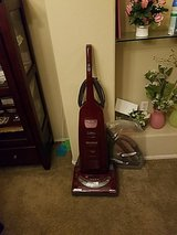 Kenmore Progressive Upright Hepa Vacuum in Phoenix, Arizona