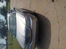 2006 Lincoln Town Car L Series in Lake Charles, Louisiana