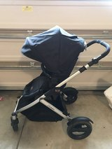 Britax bready stroller in Camp Lejeune, North Carolina
