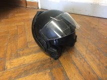 LS2 convert helmet in Little Rock, Arkansas