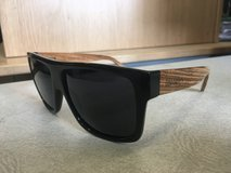 Woodies Sunglasses in Little Rock, Arkansas