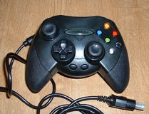 X BOX CONTROLLER in Lakenheath, UK