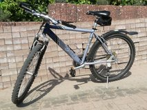 "26"" Mountain bike, MTB in Baumholder, GE"
