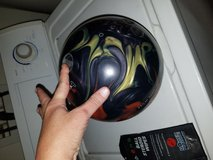 Bowling  equipment in Fort Campbell, Kentucky