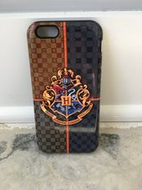 2 Harry Potter Cases for iphone 6s in St. Charles, Illinois