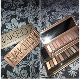 Naked 2 and 3 pallets in Elgin, Illinois