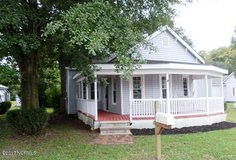 For Rent: 401 W Hargett in Camp Lejeune, North Carolina