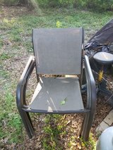 set of 4 chairs in The Woodlands, Texas