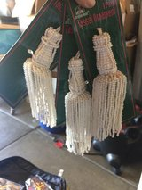 beaded tassels in Vacaville, California