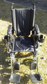 Viper Medical Wheelchair (Junior) in Warner Robins, Georgia