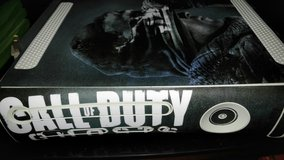 Xbox 360 With extras READ My Post First! in Cherry Point, North Carolina