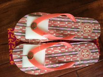 Tory Burch Flip Flops in Lockport, Illinois