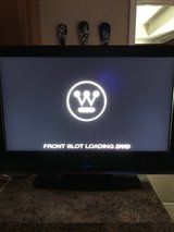 32in Westinghouse TV in Clarksville, Tennessee