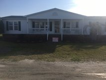 Home For Sale by Owner in Camp Lejeune, North Carolina