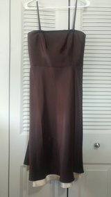 Silk Ann Taylor dress size 2 in Fort Knox, Kentucky