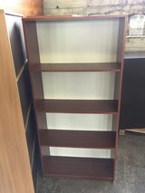 Shelving Storage Unit in Lakenheath, UK