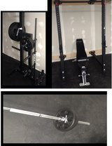 Premium Rogue Weights and Equipment in Chicago, Illinois