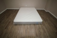Queen TEMPUR-Cloud® Prima Mattress in CyFair, Texas