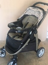 Graco Stroller in Perry, Georgia