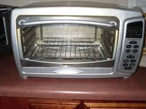 CONVECTION / TOASTER OVEN BY VILLAWARE in Beaufort, South Carolina