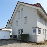 High quality home in Nufringen close to Panzer and Patch - No realtor fee! in Stuttgart, GE