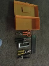 ducting tools with box in Yorkville, Illinois