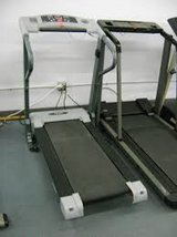 TX400 Treadmill in Elizabethtown, Kentucky
