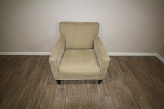Crate and Barrel Accent Chair in Spring, Texas