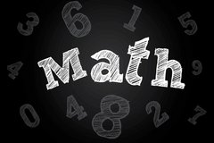 Math tutoring in Houston, Texas